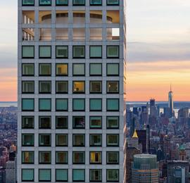 432 Park Avenue | NYC | Opportunistic
