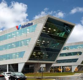 Valvoline Headquarters | Net-Lease